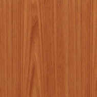 Cherry Unslatted MDF